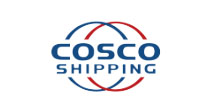 Cosco Shipping
