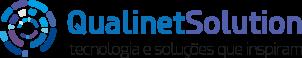 Qualinet Solution